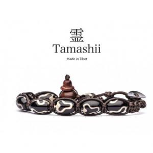 Tamashii Bkra Shii Amore