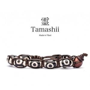 Tamashii Bkra Shi Salute