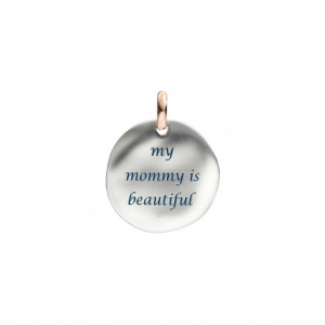 QUERIOT MONETE GRANDI - MY MOMMY IS BEAUTIFUL