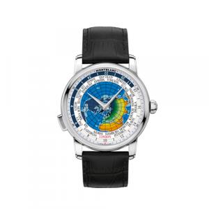 Montblanc Watch 4810 Orbis Terrarum