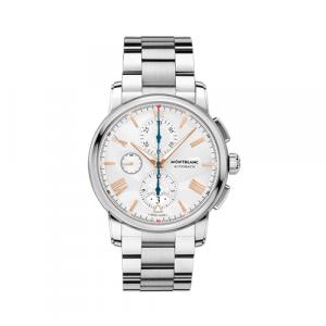 Orologio Montblanc 4810 chronograph automatic