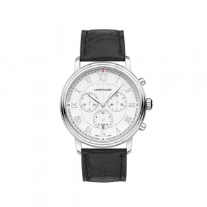 Orologio Montblanc Tradition Chronograph