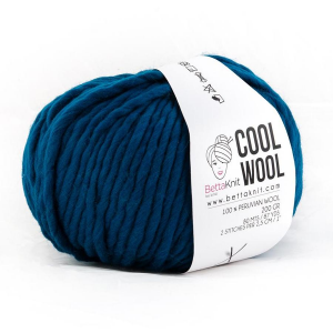 BettaKnit|Cool Wool