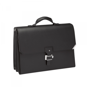 Two-compartment folders Urban Spirit Montblanc