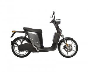 Scooter elettrico Askoll Es3