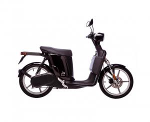 Scooter elettrico Askoll Es2