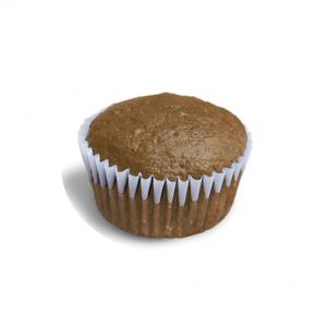 Muffin Paleo Pasticceria Siciliana. No Glutine-No Latticini