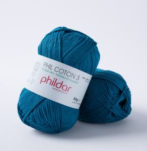 Phildar|Phil Coton3