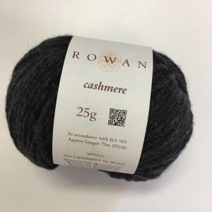 Rowan|Cashmere