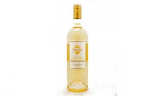 Vino Bianco Capichera Cantine Capichera
