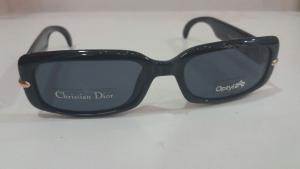 Occhiale Dior Donna