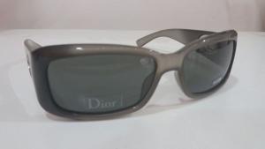 Occhiale sole Dior