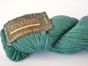 Cascade yarn |220 cascade