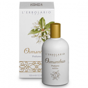 OSMANTHUS profumo 100 ml