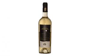 Vino Bianco Sorilis Cantina Conca di Olevà