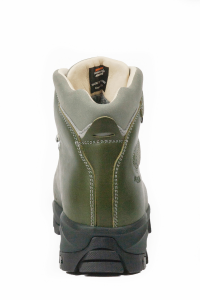 1996 VIOZ LUX GTX® RR WNS - Backpacking Boots - Waxed Green