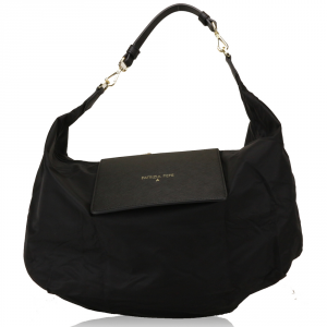 Shoulder bag Patrizia Pepe  2V6961 A2XO K103 Nero