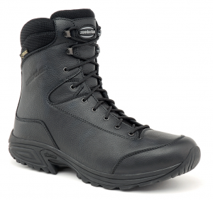 118 RANGER PLUS GTX®   -   Tactical Boots   -   Black