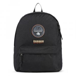 Backpack Napapijri VOYAGE1 N0YGOS 041 NERO