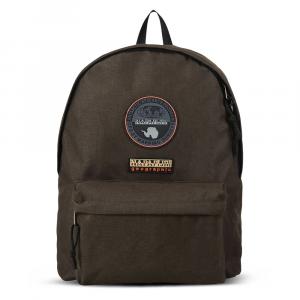 Backpack Napapijri VOYAGE1 N0YGOS GC2 VERDE