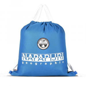 Zaino Napapijri HAPPY GYM SACK N0YGX7 M21