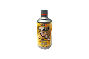 Disgorgante Melt 750 ML.