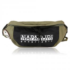 Marsupio Napapijri HAPPY BOOM BAG N0YGXG M32