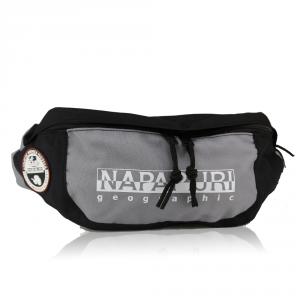 Marsupio Napapijri HAPPY BOOM BAG N0YGXG M94