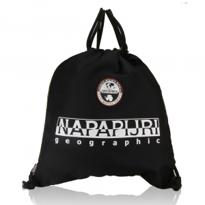 Zaino Napapijri HAPPY GYM SACK N0YGX7 M32