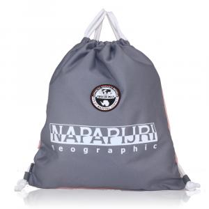 Backpack Napapijri HAPPY GYM SACK N0YGX7 M31
