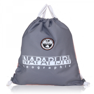 Sac à dos Napapijri HAPPY GYM SACK N0YGX7 M31