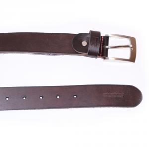 Cintura Napapijri BELT N0YH8G W82 MORO