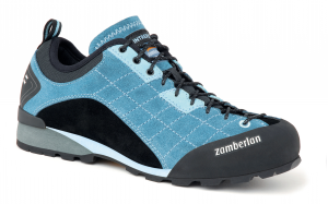 125 INTREPID RR WNS - Mountain Approach  Shoes - Octane
