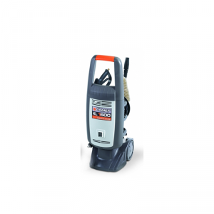 Comet 1600 high pressure cleaner