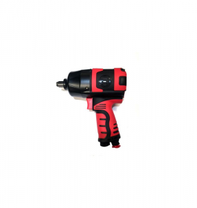RCD pneumatic screwdriver