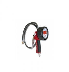Professional Digital Pressure Gun Pressure Gun
