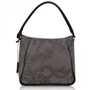 Shoulder bag Alviero Martini 1A Classe DARK NIGHT GI28 9408 30