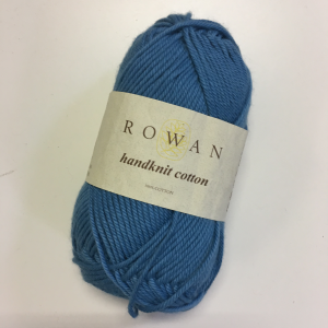 Rowan|HandKnit Cotton