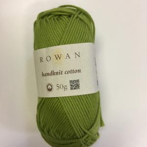 Filato HandKnit coton