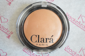 BLUSH CLARA' PARIS 19