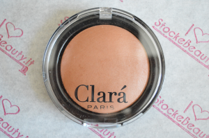 BLUSH CLARA' PARIS 21