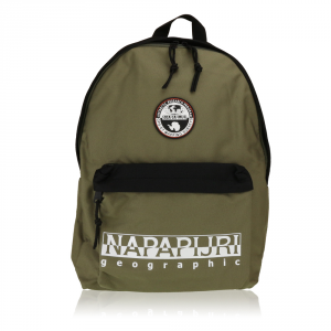Backpack Napapijri HAPPY DAY PACK N0YGX8 M32