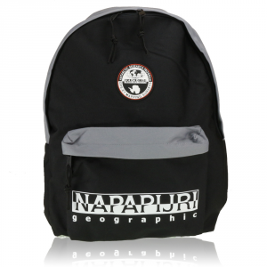 Sac à dos Napapijri HAPPY DAY PACK N0YGX8 M94