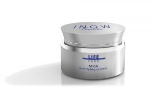 MYA PURYFYNG CREAM – face cream  puryfing