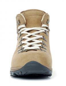 320 TRAIL LITE EVO GTX® WNS   -   Light Hiking Boots   -   Brown