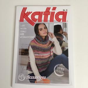 Katia Riviste