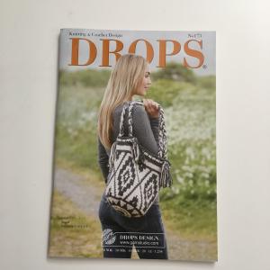 Drops|Cataloghi