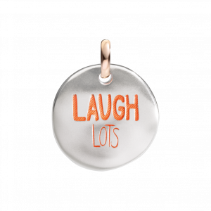 QUERIOT MONETE PICCOLE - LAUGH LOTS