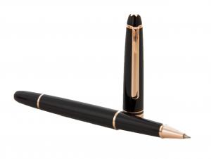 Meisterstuck 90 Years Classique Rollerball Pen