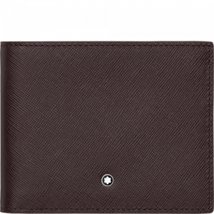 Wallet-6-compartments-Montblanc-Sartorial